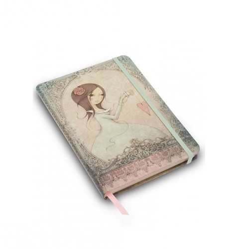 230ec31-hardcover-notebook-all-for-love-angled-346x5003