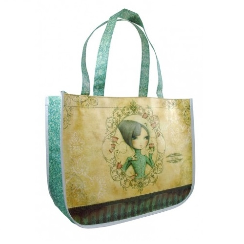 253ec02-woven-shopper-if-only-back-346x500