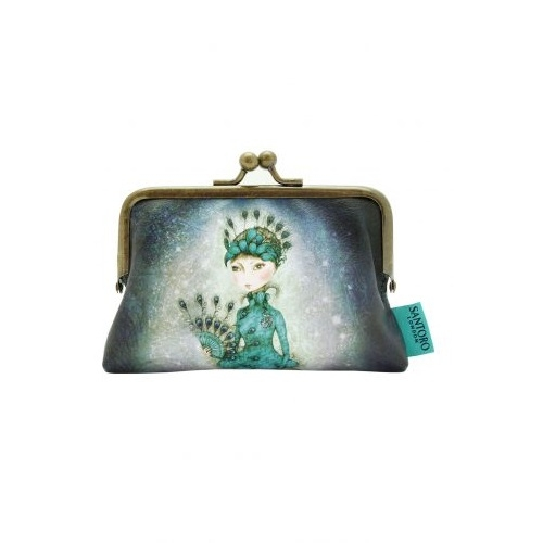 337ec07-mirabelle-clasp-purse-miss-peacock-front_wr-340x500