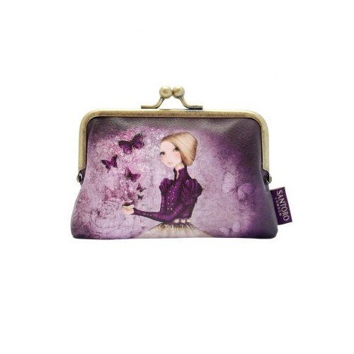 337ec08-mirabelle-clasp-purse-amethyst-butterfly-front_wr-340x500