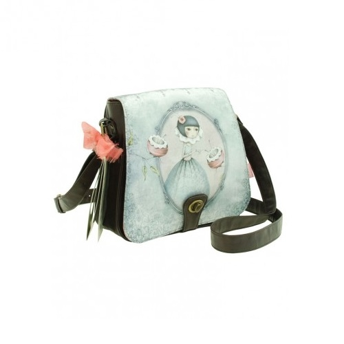 448ec01-mirabelle-saddle-bag-curiosity-front-angle-2-web-346x500