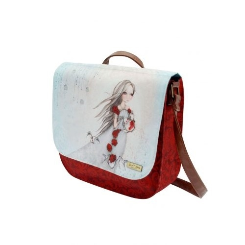 645ec01-mirabelle-shoulder-bag-rose-tea-front-angle_wr-340x500
