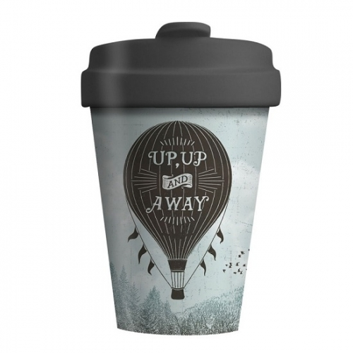 bambus-becher-to-go-von-bamboocup-up-up-and-away-2759