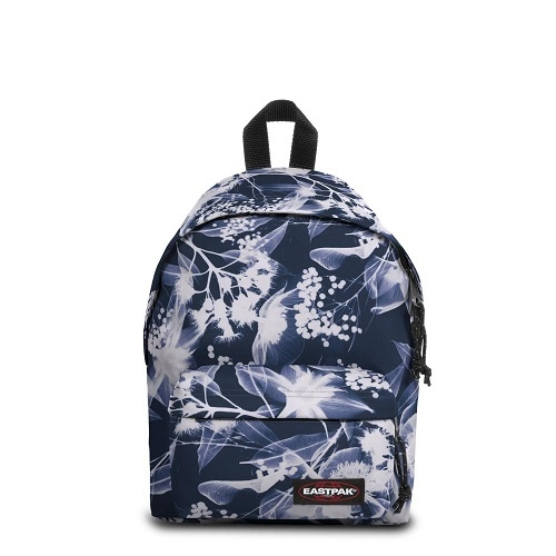 eastpak-petit-sac-a-dos-xs-orbit-navy-ray-01