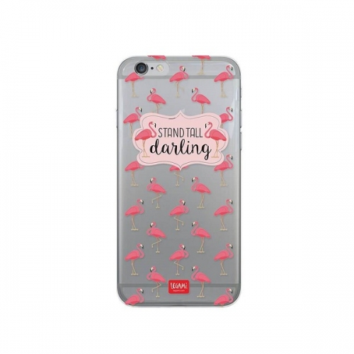 flamingo-coque-iphone-6-6s-transparente-thiki-kinito-iphone6-6s