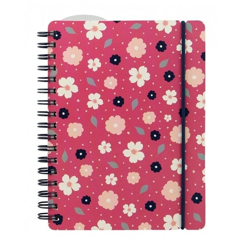 letts-fashion-pp-floral-a6--15-5-x-12-5--week-to-view-diary-2018-pink