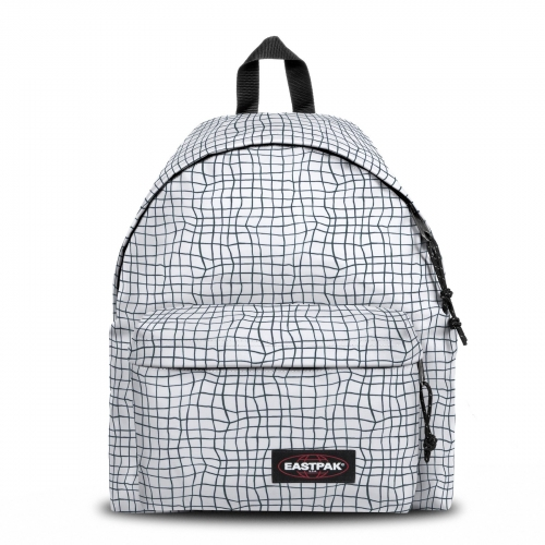 sac-a-dos-eastpak-padded-k62068q-white-dance
