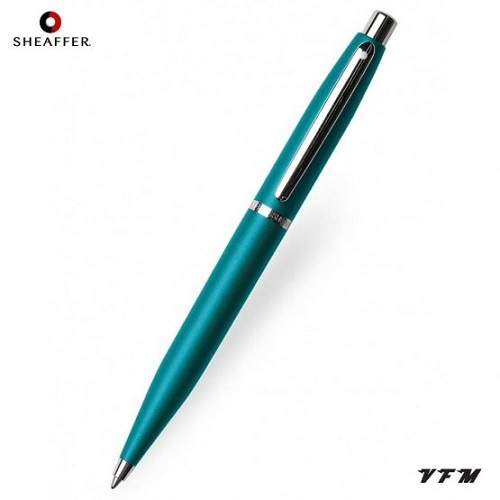 sheaffer-vfm-ultra-mint-ballpoint-pen-9402-2_2-555x555