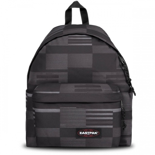 1661x1661.fit.eastpak-padded-pak_r-backpack-startan-black