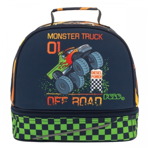 20190506095132_polo_fun_monster_truck_9_07_038_60