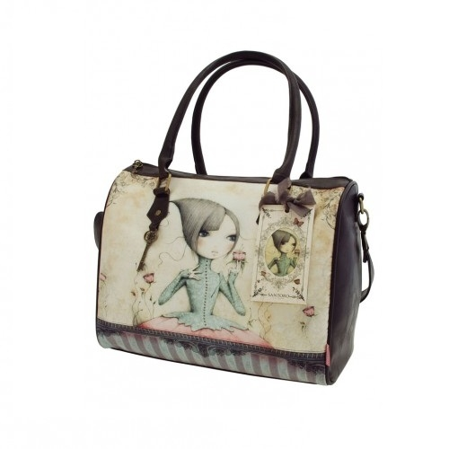 446ec01-mirabelle-handbag-if-only-front-angle-346x500