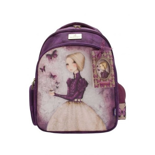469ec03-mirabelle-rucksack-amethyst-butterfly-front_wr-340x500