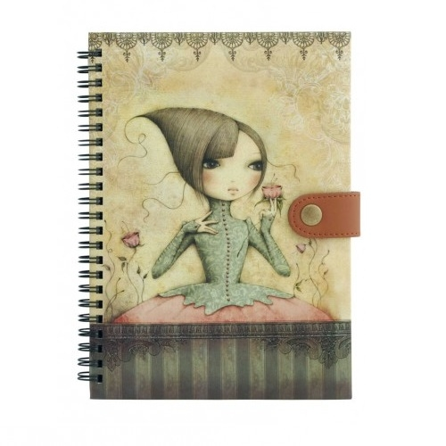 489ec02-mirabelle-wirobound-journal-if-only-front_wr-346x5008