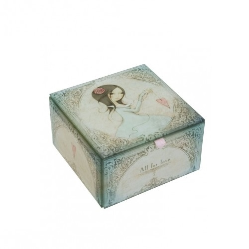 518ec02-mirabelle-glass-trinket-box-all-for-love-angle-346x5001
