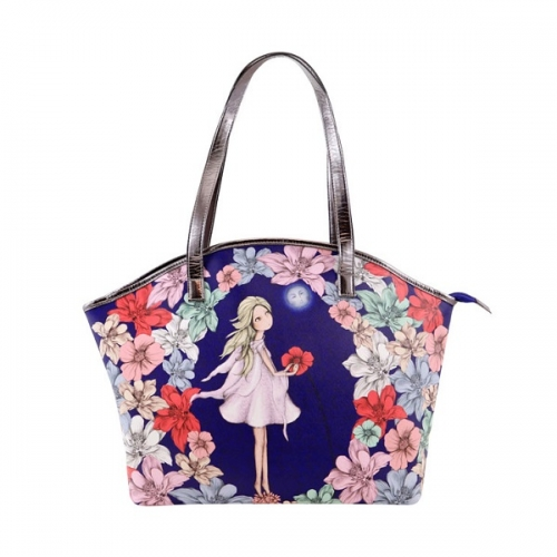 783ec02_mb_curved_shopper_bag_midnight_garden_1_wr