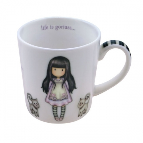 932gj01-gorjuss-small-mug-tall-tails-1_wr-(1)