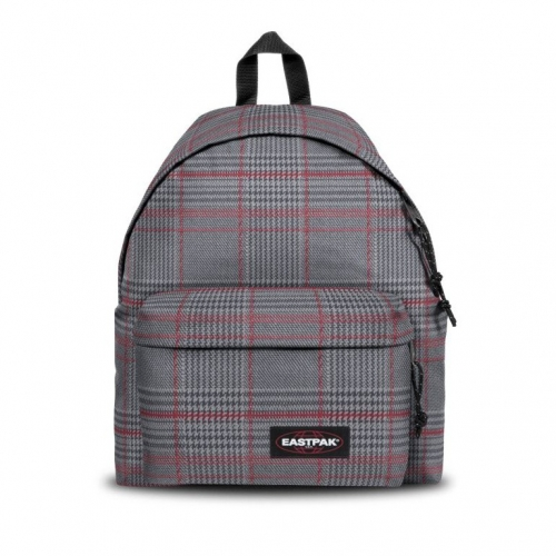 backpack-padded-pak-r-chertan-red