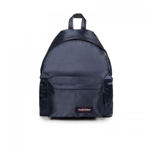 backpack-padded-pak-r-satin-downtown