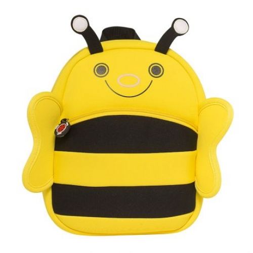 bacpack-yellow-bee