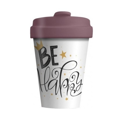 bamboo-cup-400ml-be-happy-bcp305