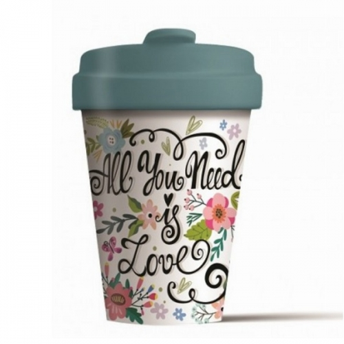 bamboocup-bcp228-all-you-need-is-love