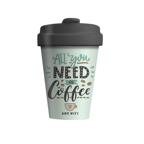 bamboocup-koupa-all-you-need-is-coffee-bcp304