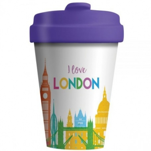 bamboocup-london-skyline