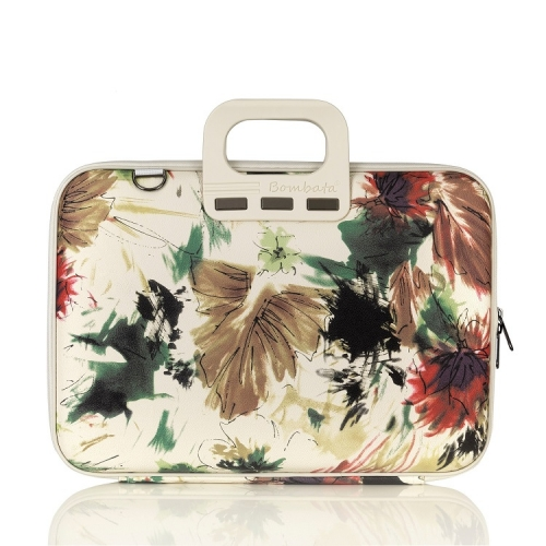 bombata-laptoptas-156-inch-limited-edition-flora