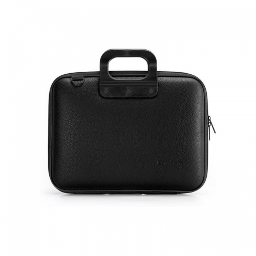 briefcase--laptop-13-all-black-medio-bombata