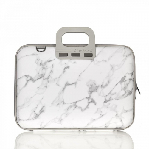 briefcase-laptop-carrara--15-6-limited-edition-bombata-e00832