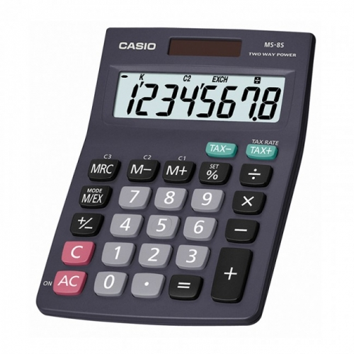 casio-ms-8s-ms-8s-desk-calculator-8-digit-desk-calculator