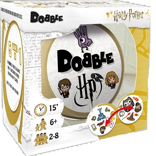dobble_harry_potter_1_1