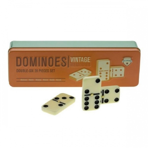 dominoes-vintage-memories-double--six-28-pieces-legami