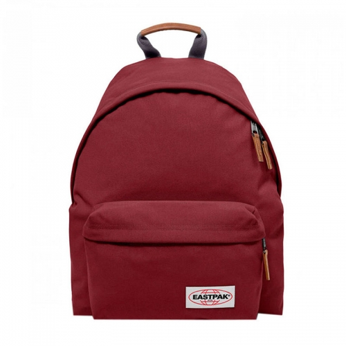 eastpak-13-3-inch-rugzak-opgrade-grape-rood-5400852540689