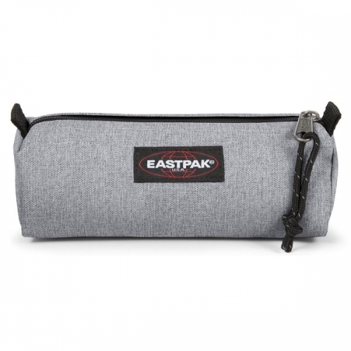 eastpak-benchmark-sunday-grey-eastpak-285825