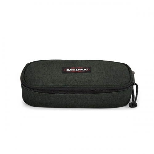 eastpak-oval-crafty-moss-eastpak-324602