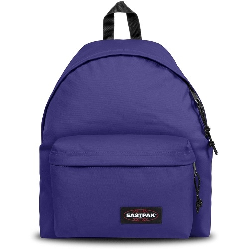 eastpak-padded-pakr-24l-backpack-amethyst-purple