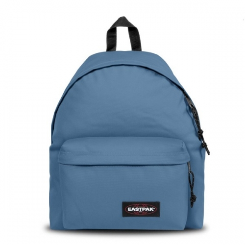 eastpak-padded-pakr-bogus-blue-eastpak-324593