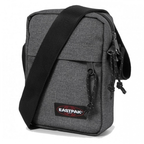 eastpak_the_one_black_denim