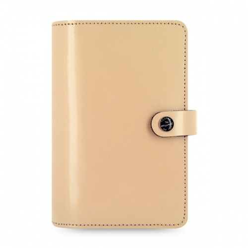filofax-the-original-personal-patent-nude-large_1