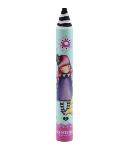 goma-se-sxima-molyviou-santoro-gorjuss-fiesta-pencil-shaped-chunky-eraser-the-dreamer-798gj04