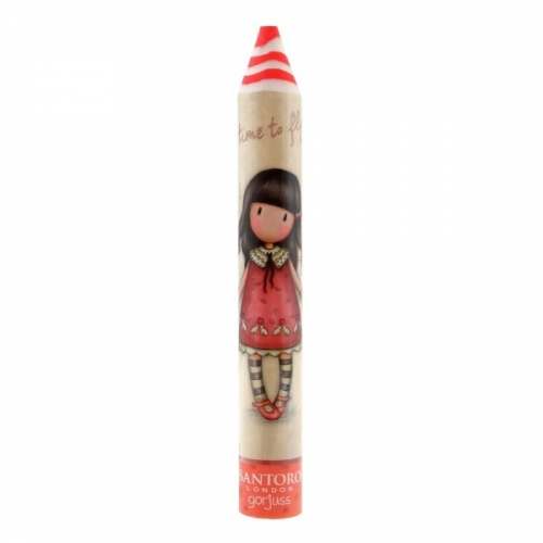 gorjuss-798gj02-pencil-shaped-eraser-_1_