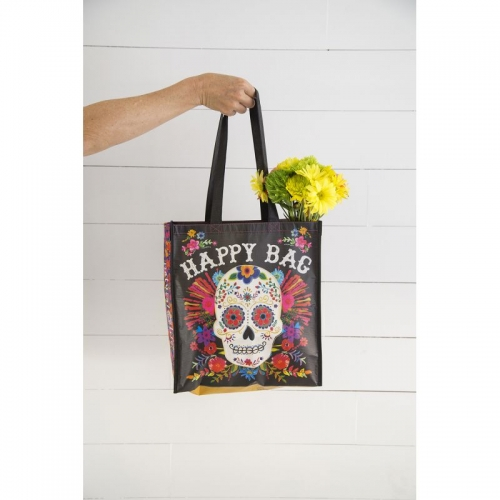 happy-bag-l-sugar-skull