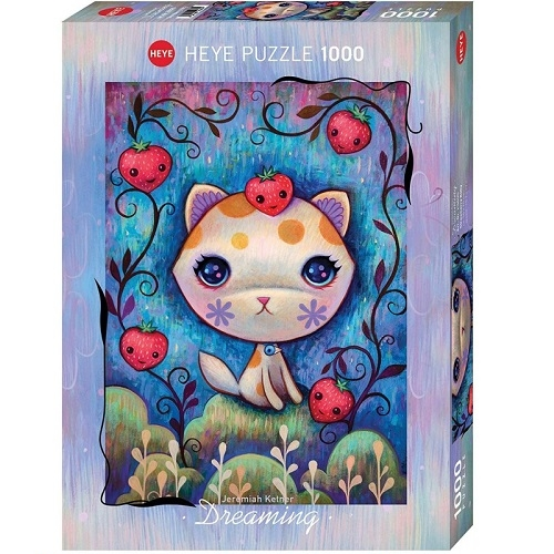 heye-dreaming-strawberry-kitty-1000pcs-29895