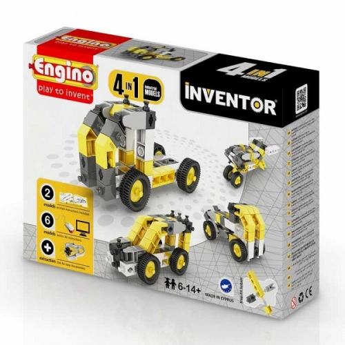 inventor-4-in-1-industrial-plastic-construction-kit-age-6-game-engino-models-