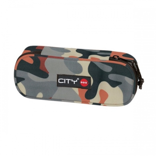 kasetina-oval-city-lyc-sac-grey-camo-line-11898