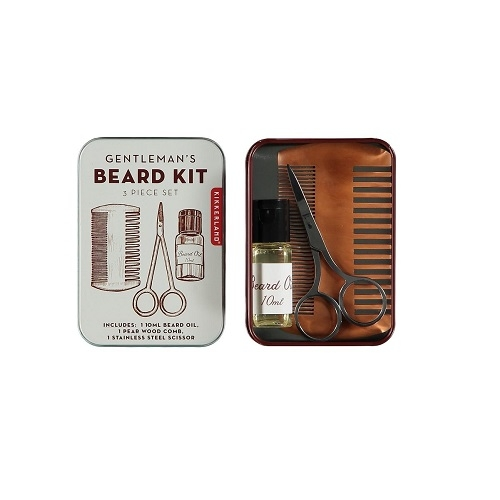 kikkerland-emergency-beard-kit