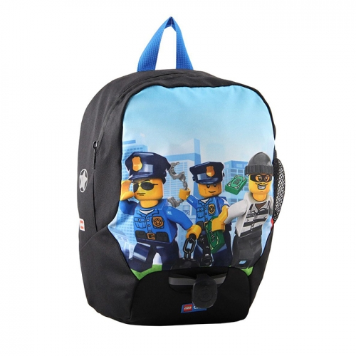 lego-bag-kindergarten-backpack-city-police-chopper-10030-1835