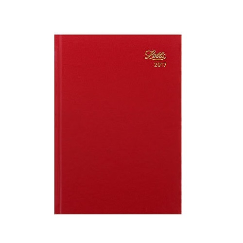 letts-2017-diary-red-business-desk-a5-week-to-view