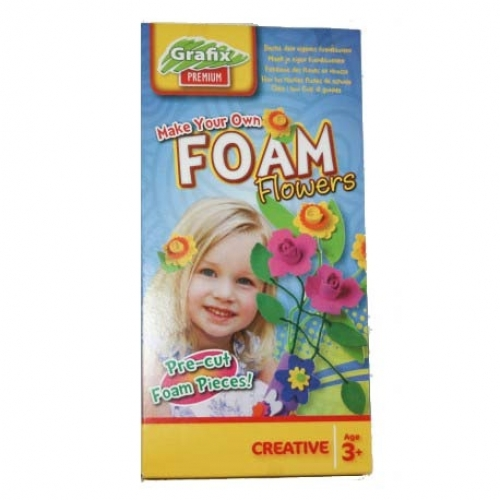 make-your-own-foam-flowers
